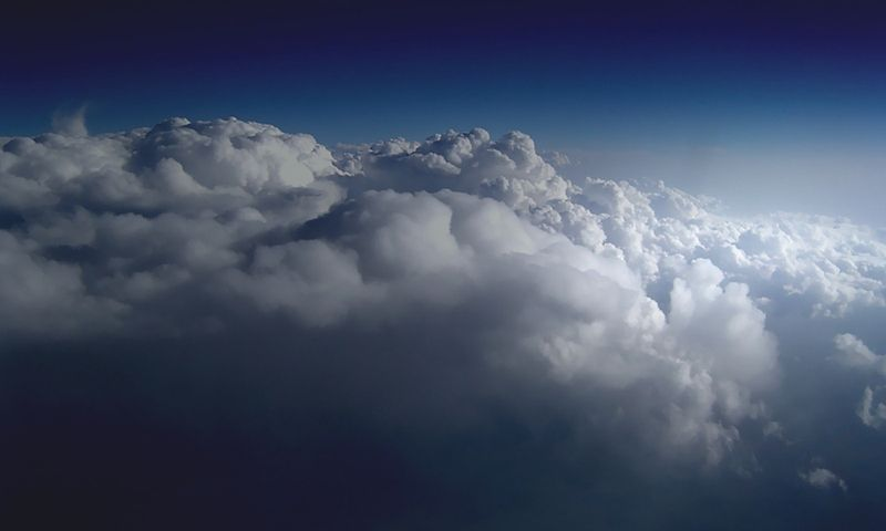 800px-Above_the_Clouds