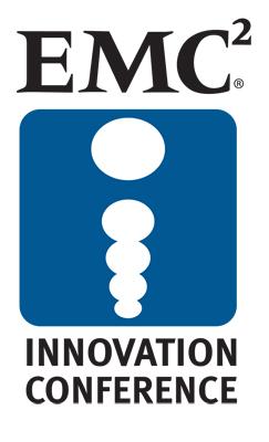 Innovation-conf-logo