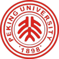600px-Peking_University.svg