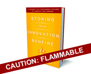 Kelley_3D-MIDDLE-244-Caution-Flammable