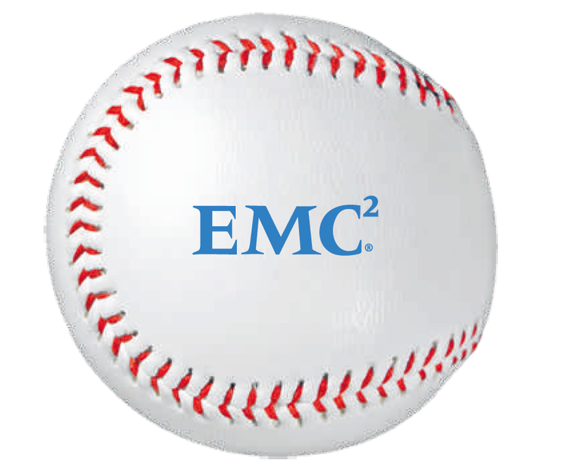 BaseballPicture 1