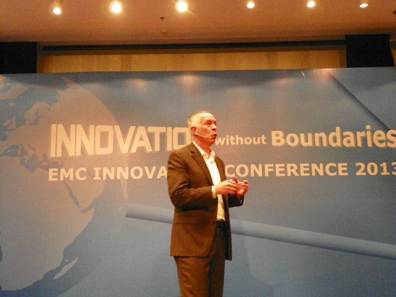 InnovationConference