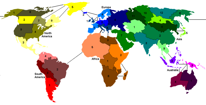800px-Risk_game_map_fixed