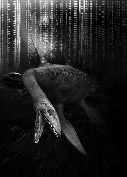 Lochness1_lo-res