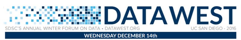 DataWest