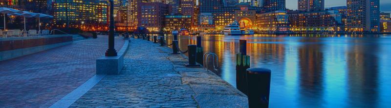 Boston_billboard