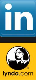 LinkedInlynda
