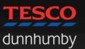 Testcodunhumby