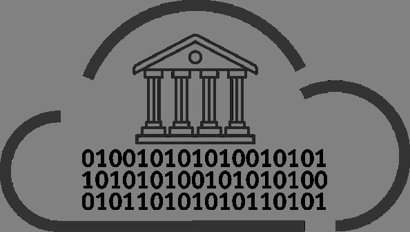 DigitalBank