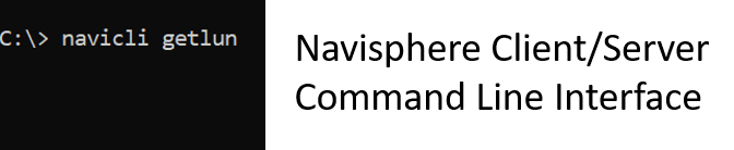 Navicli