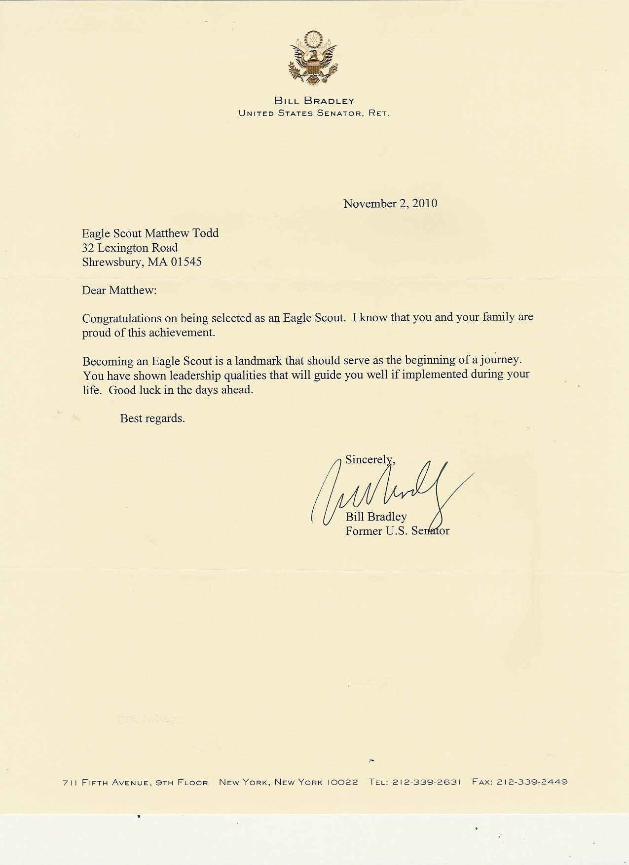 Information playground matthews eagle application and commendations a letter from former thecheapjerseys Images